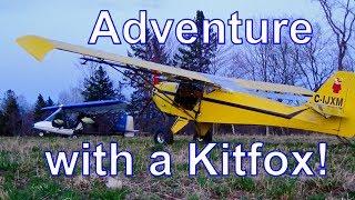 kitfox 111 - मुफ्त ऑनलाइन वीडियो