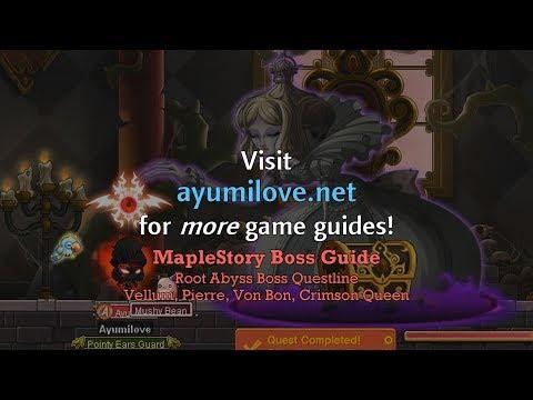 ayumilove