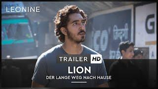 Lion Der Lange Weg Nach Hause Stream