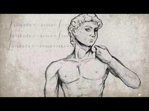 Video of Calculus Math App Lite