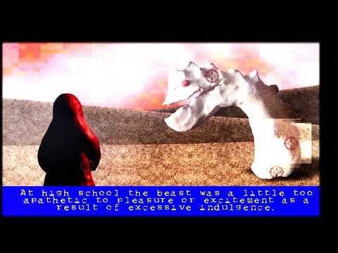 Dujanah - Trailer thumbnail
