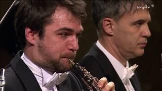 Ludwig van Beethoven  Sinfonie Nr. 9 - Alan Gilbert