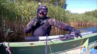Озеро малый сунгуль каменск уральский рыбалка