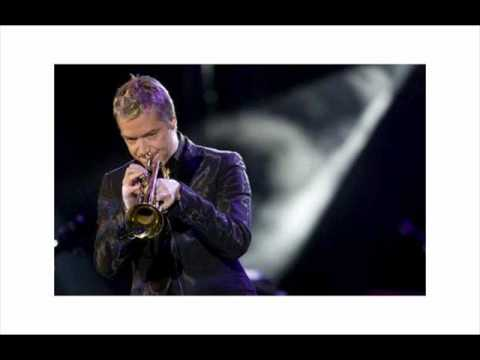 Ever since we met-Chris Botti
