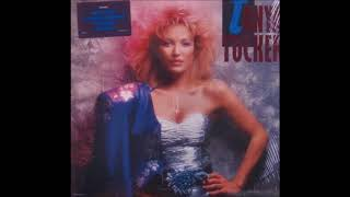 Tanya Tucker - 04 Just Another Love