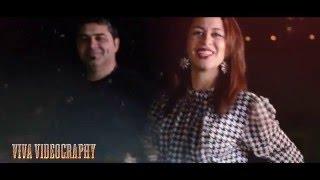♫ ORK.POPELER - BARBIE / Орк. Попелер - Барби 2016 (Official Video) ♫