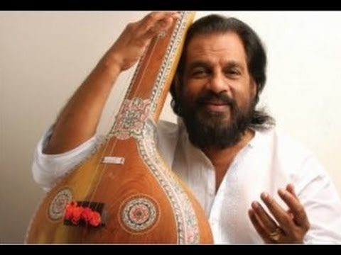 Soorya Gayathri Manthra - Sung By Dr.K.J.Yesudas | Hindu Devotional Songs Yesudas Mp3