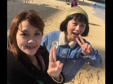泡菜家的旅遊記─2017 沖繩自駕自由行