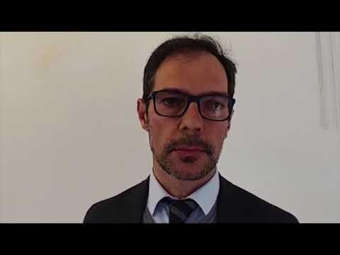 BORDIGHERA, BIMBI DELL'ASILO TRASFERITI ALLE 'MEDIE'