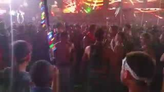 Core- RL Grime EDC Orlando 2016 W/ Moshpit!