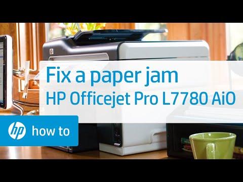 Fixing A Paper Jam Hp Mp3 Download - NaijaLoyal Co