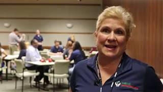 FirstEnergy Day In The Life Disability Awareness Event