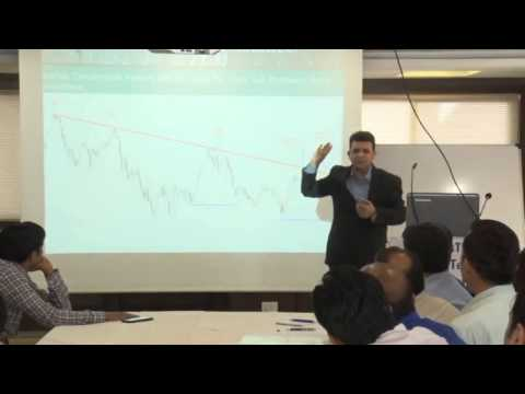 Commodity Market Courses , Stock Market Courses, Technical ...