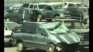 Аукцион битых машин из США. Документальный фильм.CAR SALES
