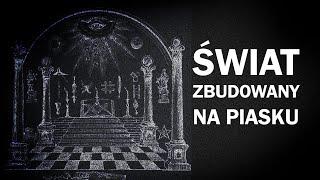 MÓJ SUBSKRYBOWANY KANAŁ – Q&A Stanisława Krajskiego. Czy są dobrzy masoni? Stan wyjątkowy, kryzys finansowy – jak sobie radzić