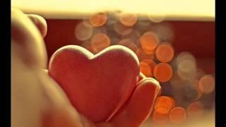تحميل اغاني ♥ على الحجار- هنخبى ليه♥.wmv MP3