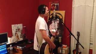 Point #1 - Chevelle (Acoustic Cover)