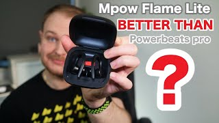 Mpow Flame Lite Why Are Better? - Review