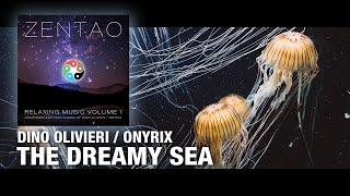 ONYRIX/Dino Olivieri @OlivieriDino
