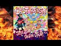 THE LAST REIGN [USA] - Never [2021] [HD]