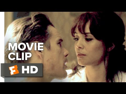 Born to Be Blue Movie CLIP - Trumpet or Nothing (2016) - Ethan Hawke, Carmen Ejogo Movie HD