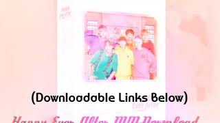 engsub bts - 4th muster happy ever after - मुफ्त ऑनलाइन