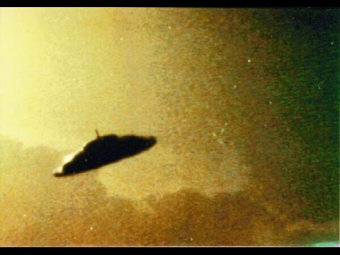 Best UFO Sightings Unprecedented And Excited Moment!