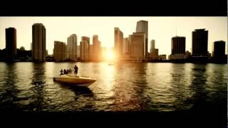 Moscow to California ft. Сергей Лазарев -  Тимати