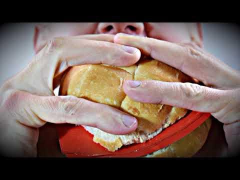 Lombalgia dolore basso addome