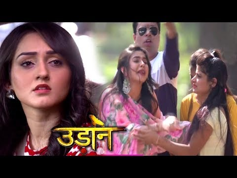 Udaan - 31st March 2020 | Upcoming Twist Udaan Serial | Colors TV Udaan Today Latest News 2020