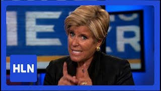 Suze Orman: To really save money, do this...