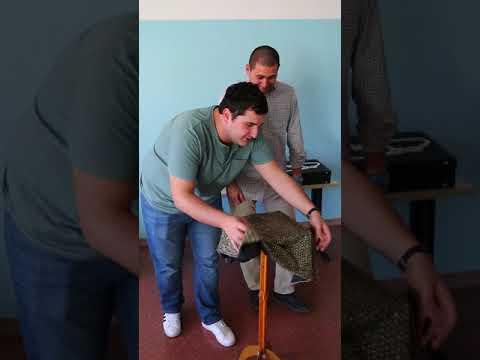 Terapia del dolore farmacologica schiena