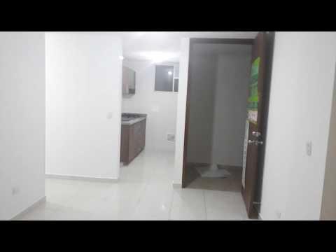 Apartamentos, Venta, Bucaramanga - $200.000.000