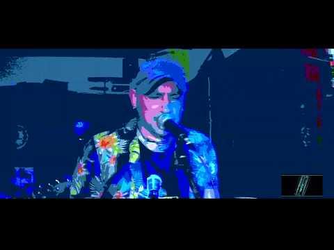 Grupo musical La Ruina en directo/Dublin 1ªparte 019