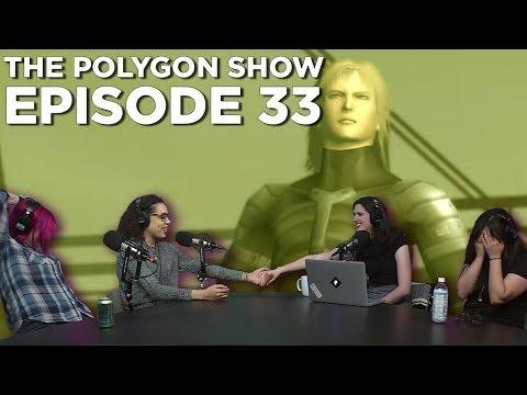 The Polygon Show — Episode 33