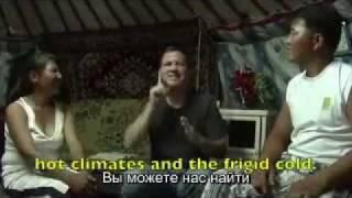 We are Deaf - Мы глухие - AzDeaf.Net