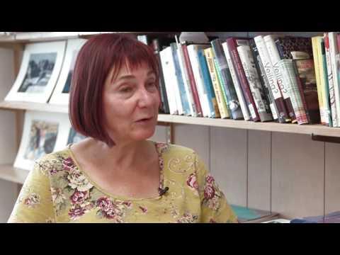 A Smith Study Abroad Primer