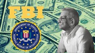 Polak Którego Podziwiało FBI