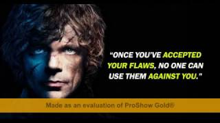 14 tyrion lannister quotes
