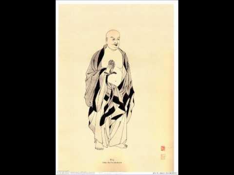 94/143-Chương Di Lặc Bồ tát (Kinh Viên Giác)-Phật Học Phổ Thông