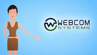 Webcom Systems Pty Ltd - Video - 1