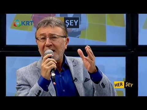 Ben Sana Vurgunum & Ali Kocatepe & Buket Bengisu & Doğan Kospançalı