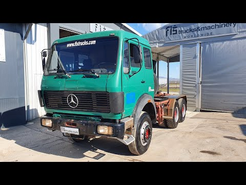 mercedes-benz-2232s-cover-image