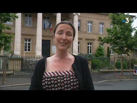 Site de rencontre des français