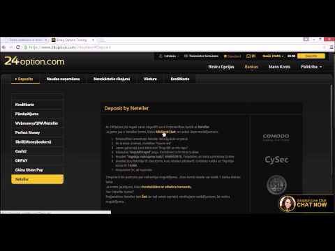 Kā izdot bitcoin