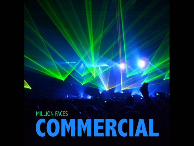Million Faces Good Morning Original Mix 1103 Musik