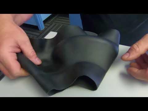 G-Dive Glove Sizing