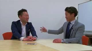 スペシャル対談 お金を動かす会話術 :ライフデザインパートナーズ㈱浅川智仁 VS モチベーション&コミュニケーション㈱桐生稔 - YouTube