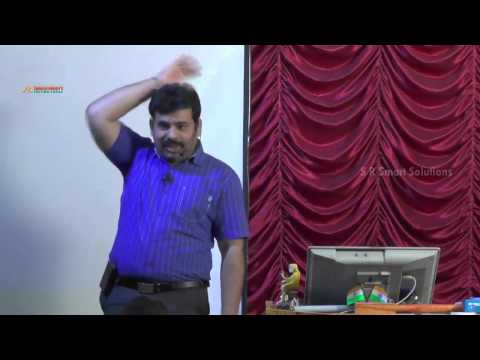 Testing Tools | Video Tutorials | Manual 1 | Quality and Testing by Suresh Reddy