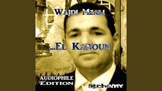 اغاني حصرية Istekhbar mazmoum تحميل MP3